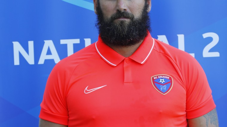 Emiliano Ippoliti