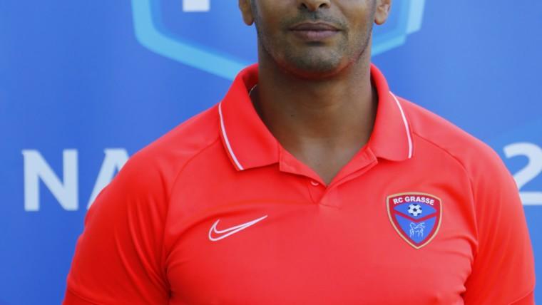 Karim Adsa