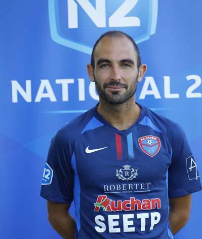 Nicolas Medjian