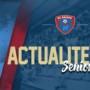 N2 : Le Racing fait tomber Marignane-Gignac et rejoint le 6e tour de la Coupe de France