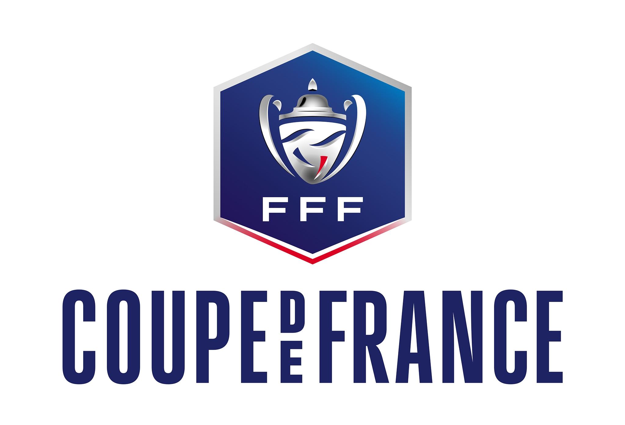 Coupe de France : RC Grasse/US Endoume au 7e tour