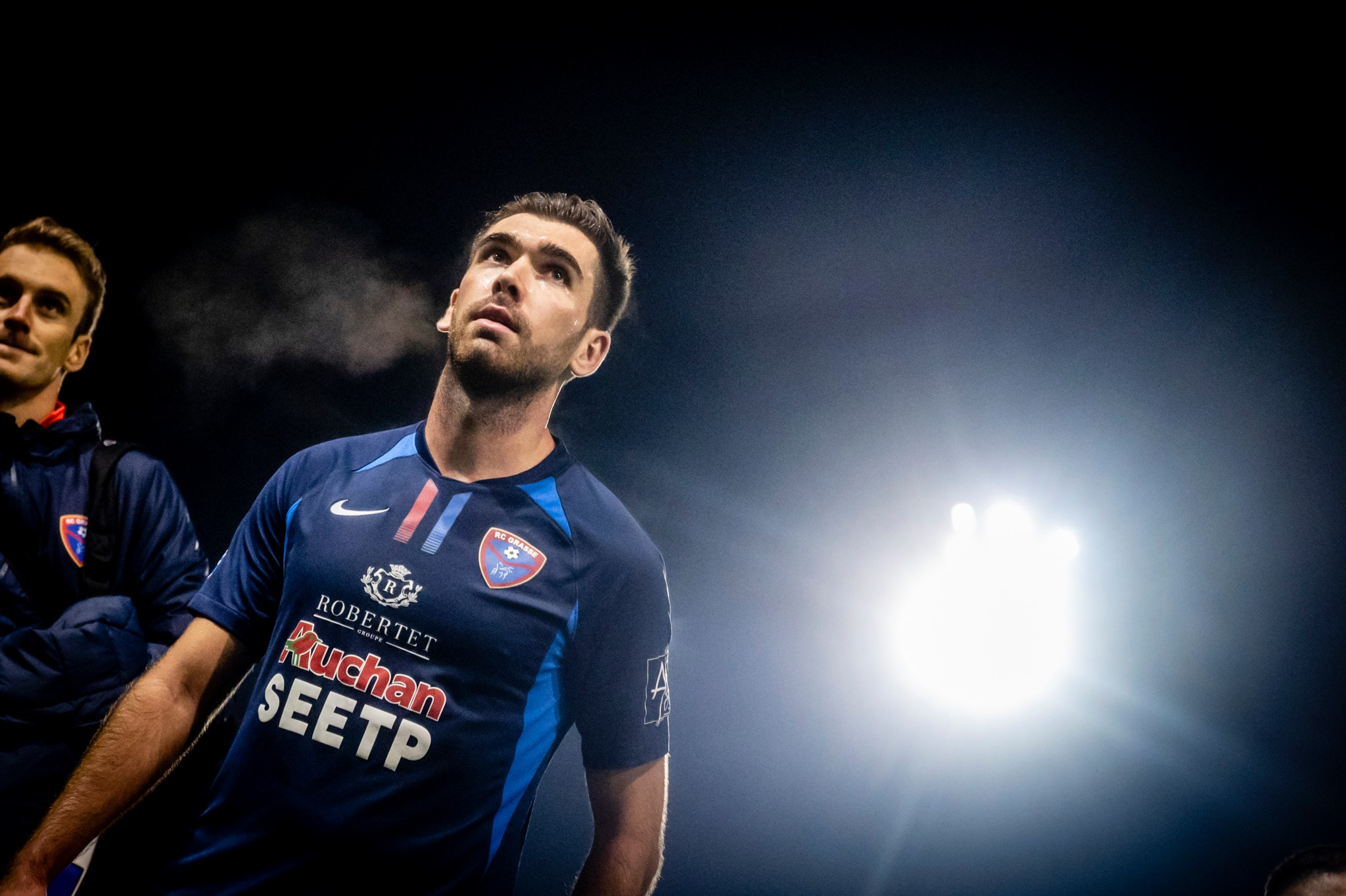 Coupe de France : Le Racing décroche une qualification historique pour le 8e tour
