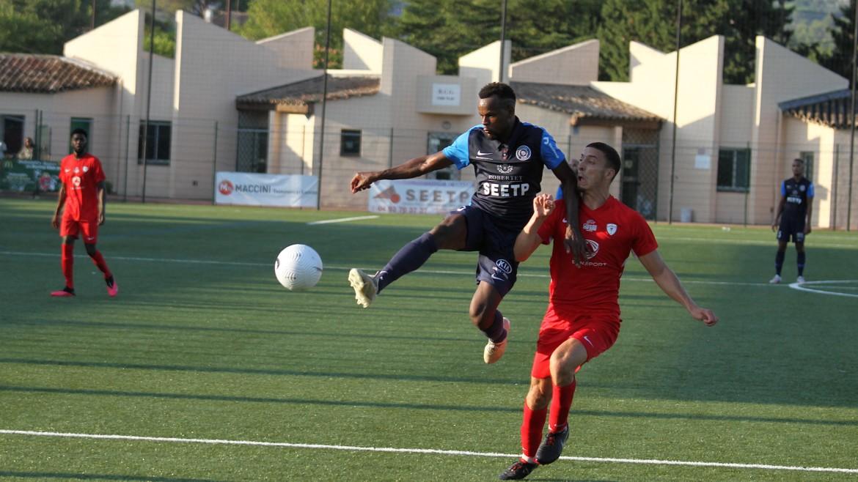Herman Ako : « Plus la concurrence est importante, plus nous sommes performants »